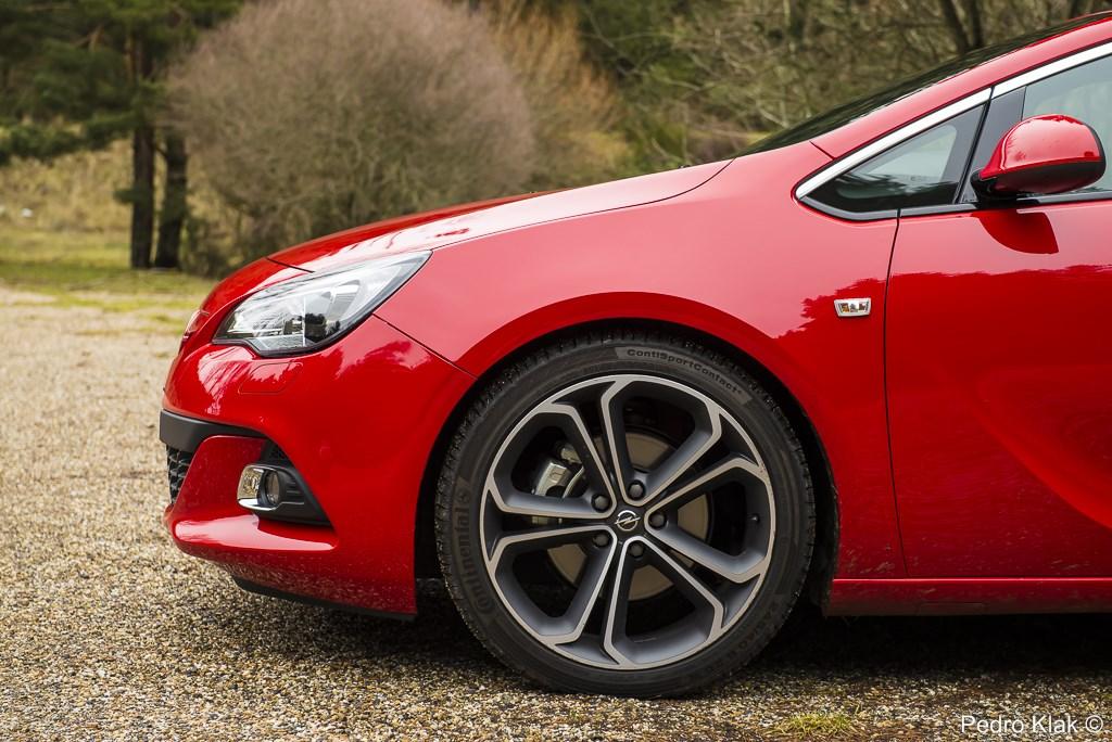 Prueba Astra GTC exteriores (20)
