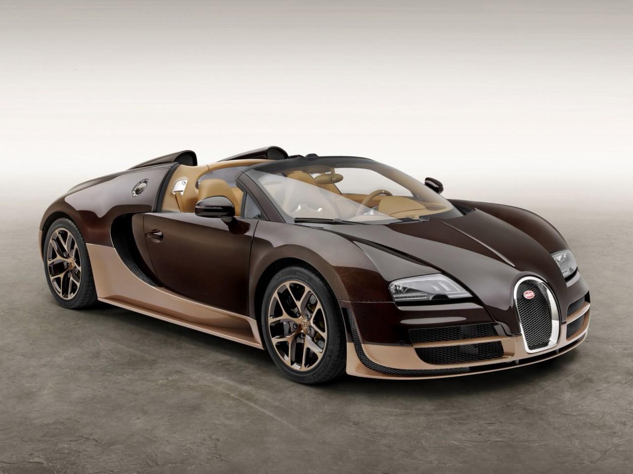 bugatti veyron grand sport vitesse rembrandt bugatti revista del motor. Black Bedroom Furniture Sets. Home Design Ideas