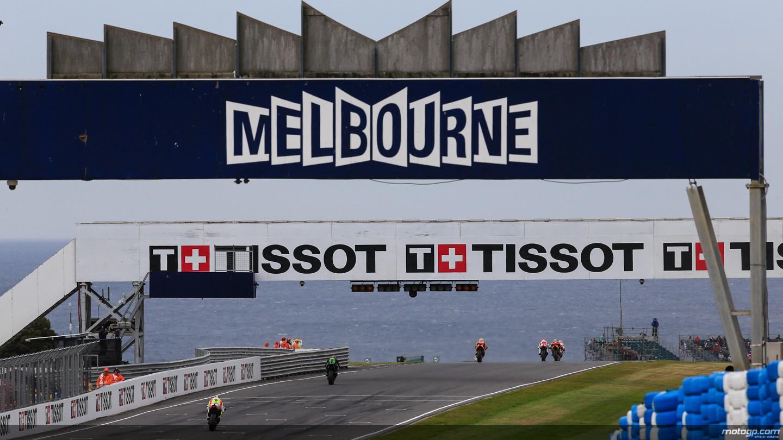Lo bueno y lo menos bueno del Gran Premio de Australia 2014