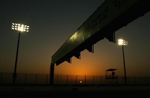 El WTCC se apunta a las carreras nocturnas