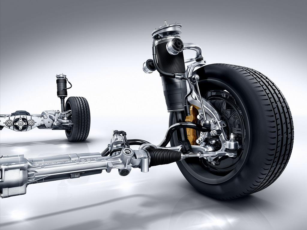 Mercedes Benz Magic Body Control on Hyundai Body Parts Diagram