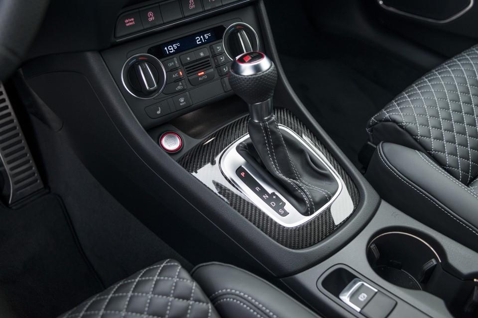 Audi-RS-Q3_21-960x640