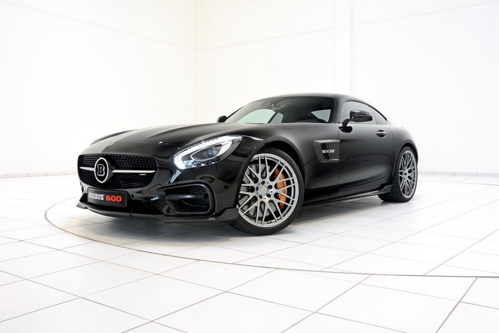 Brabus-Mercedes-AMG-GT-S-15