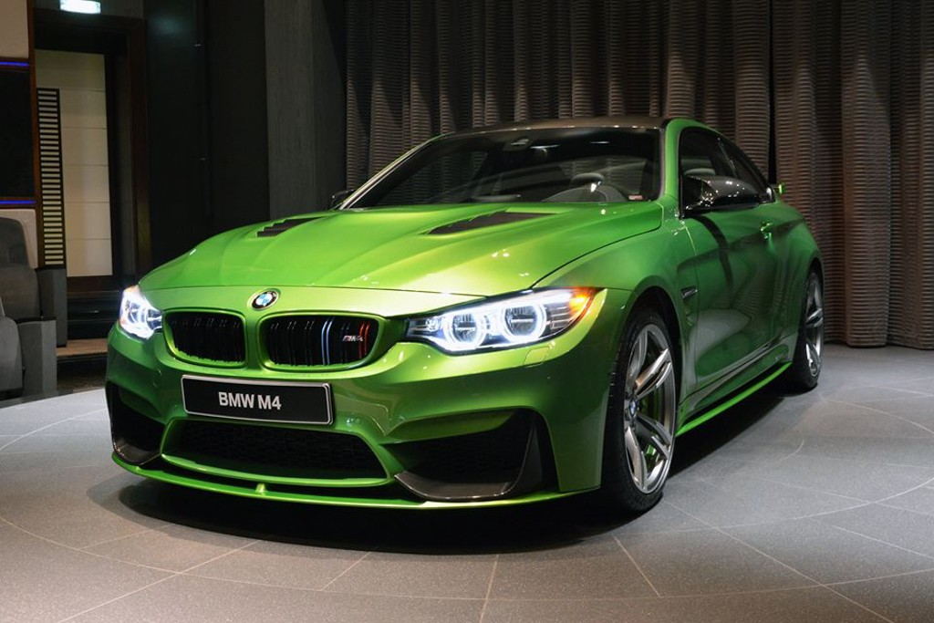 BMW-M4-Java-Green-25