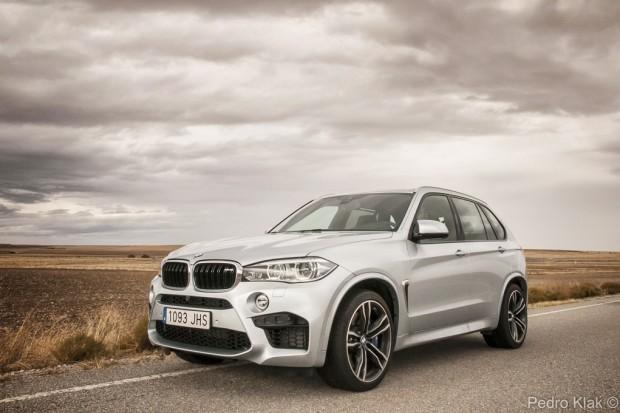 BMW_X5_922