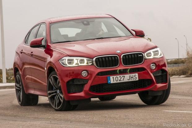 BMW_X6_193