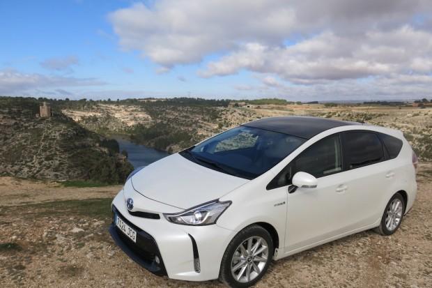 Toyota Prius_ext_26