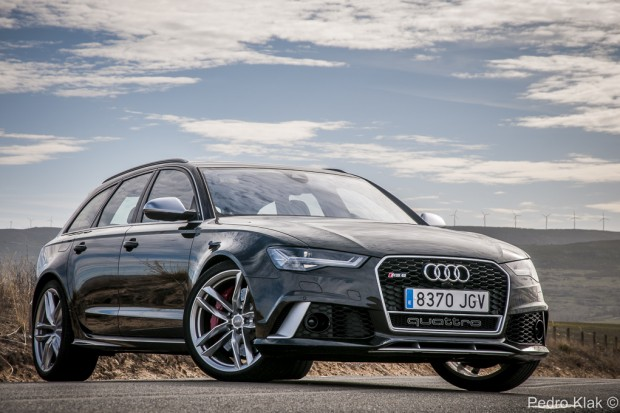Audi Rs6_24
