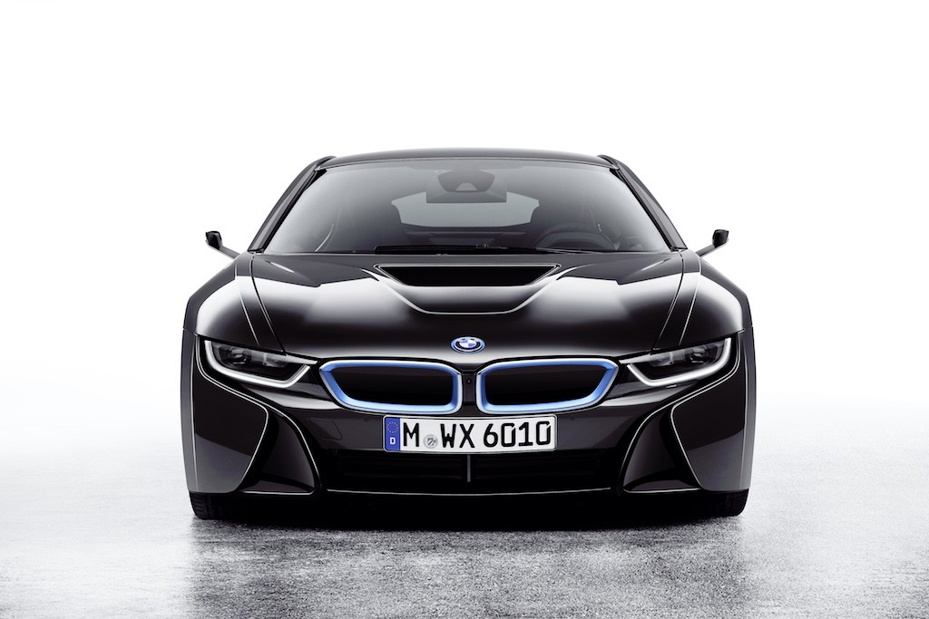 BMW i8 Mirroless_23_highRes
