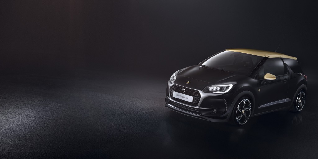 DS 3 Performance (1)
