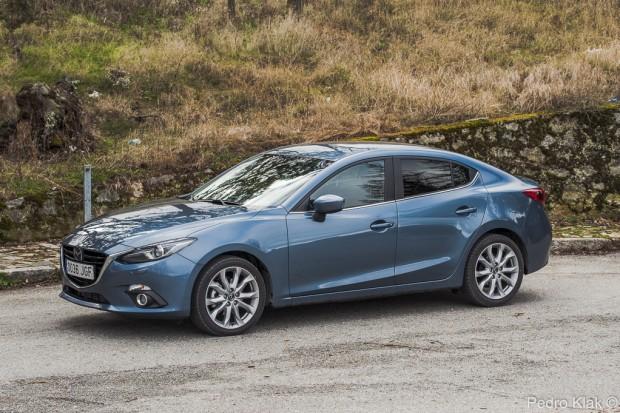 Mazda3 Sedan_78