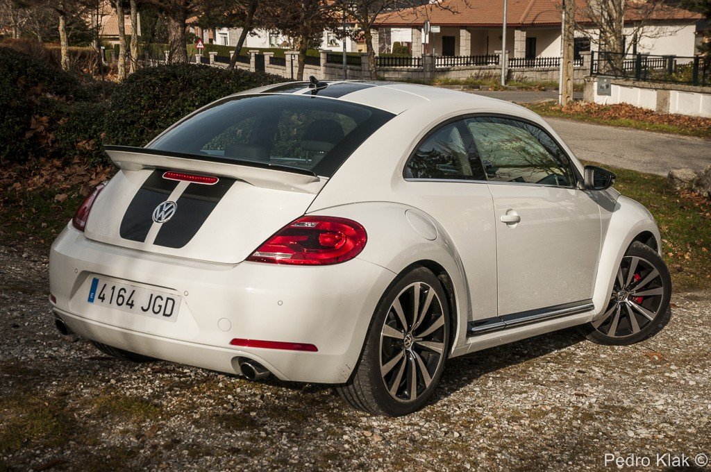 VW Beetle Turbo_exteriores_55
