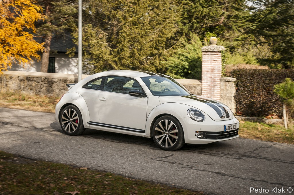 VW Beetle Turbo_exteriores_75