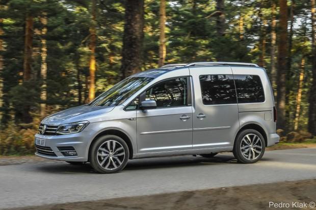 VW Caddy_exteriores_89