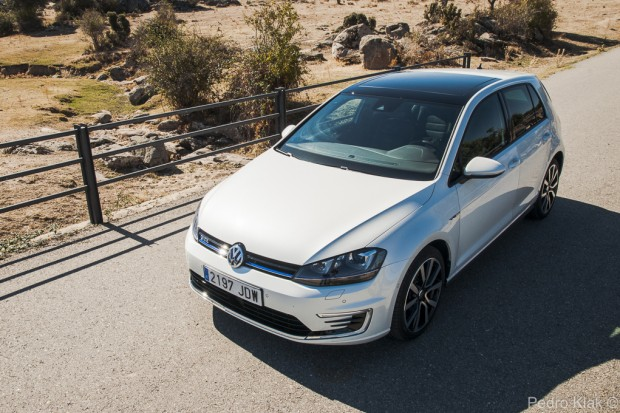 VW Golf GTE exteriores_169