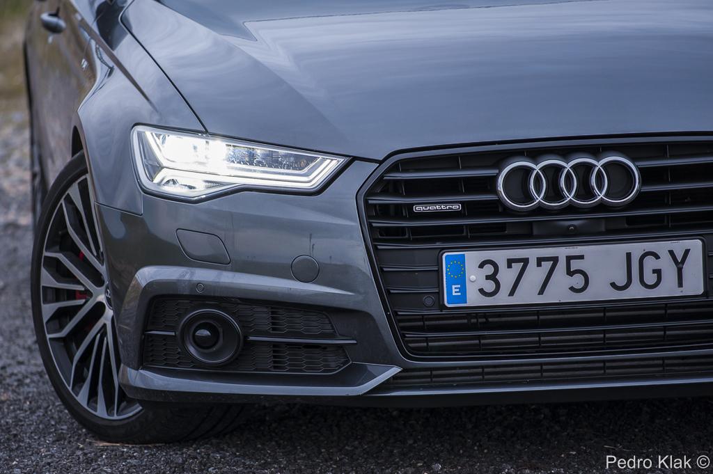 Audi A6 TDI Biturbo Competition_ext_11