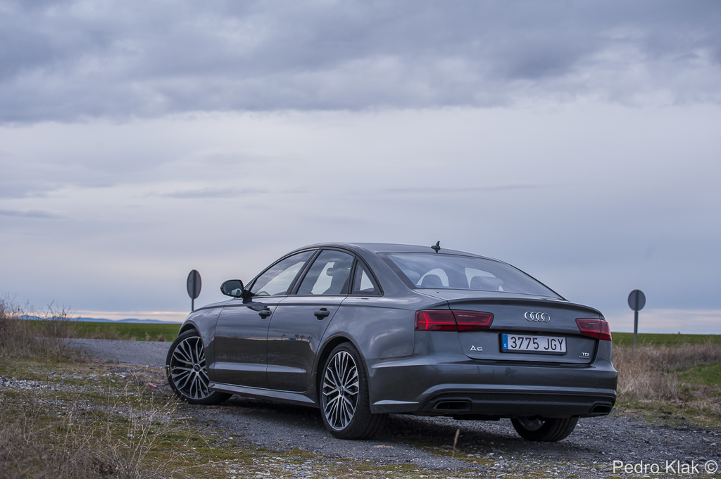 Audi A6 TDI Biturbo Competition_ext_29