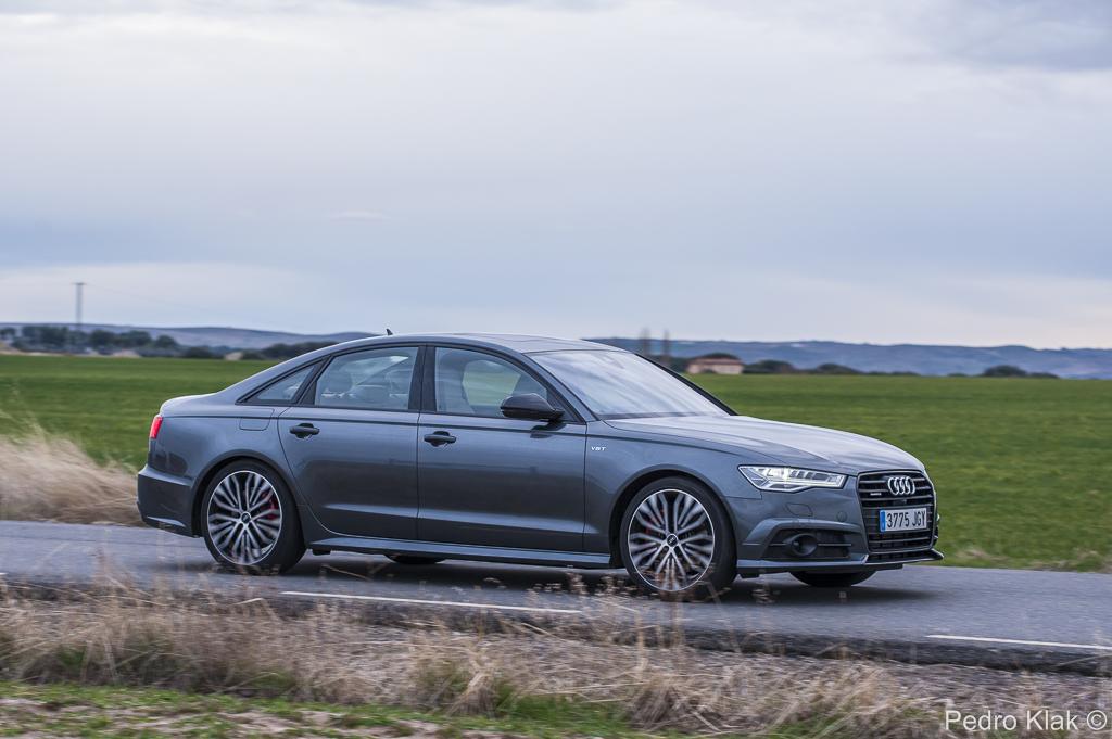 Audi A6 TDI Biturbo Competition_ext_48