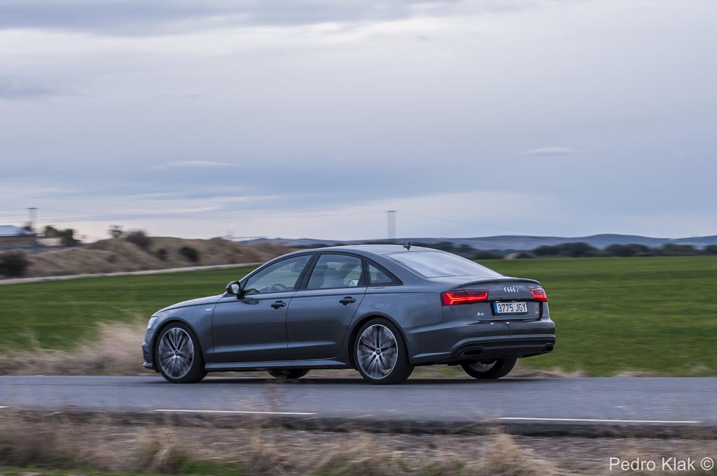 Audi A6 TDI Biturbo Competition_ext_83