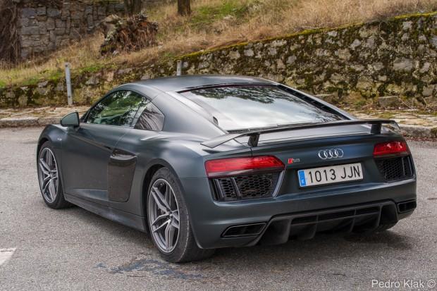 Audi R8 V10 Plus_Ext_34