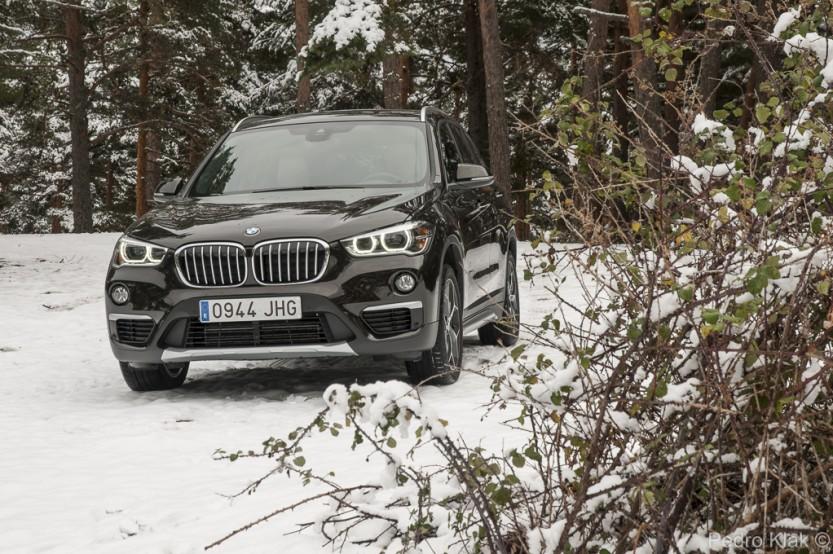 BMW X1_exteriores_40