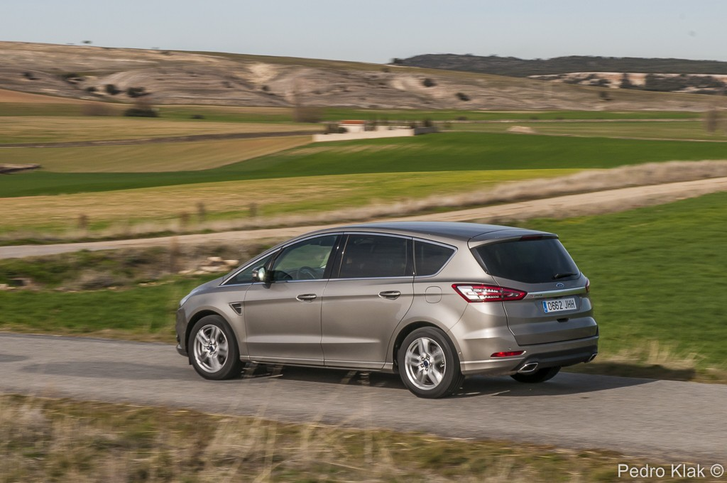 Ford S-Max_06