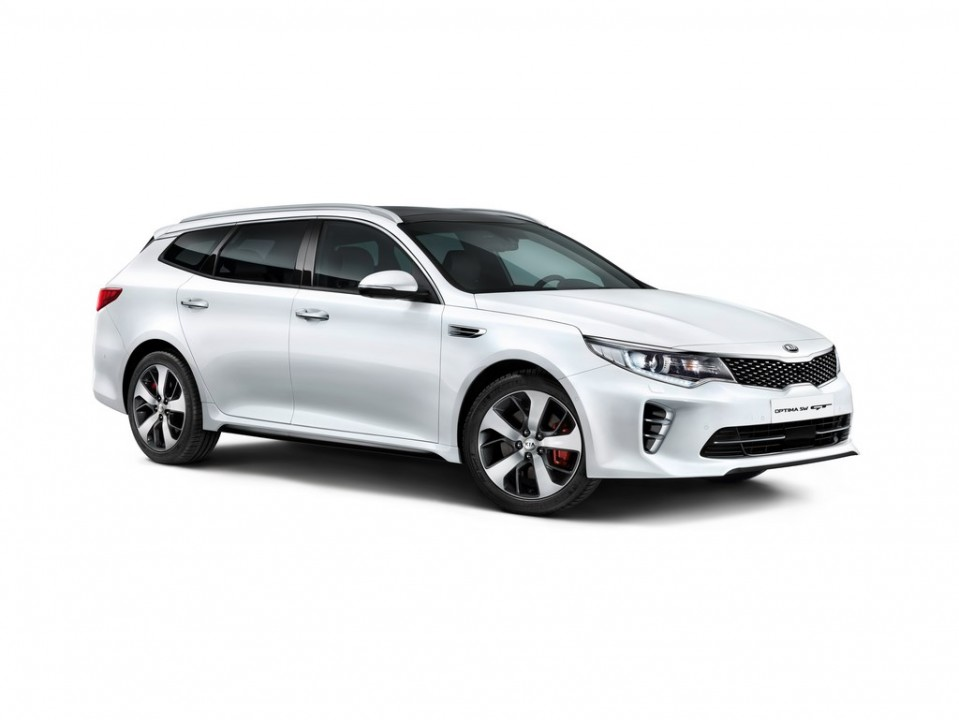 Kia Optima Stationwagon (48)