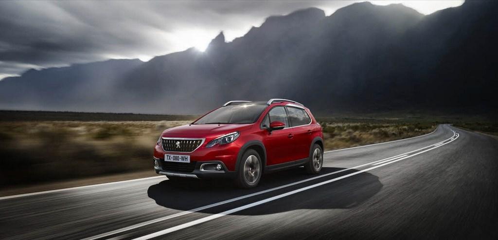 Peugeot 2008 2016 (30)