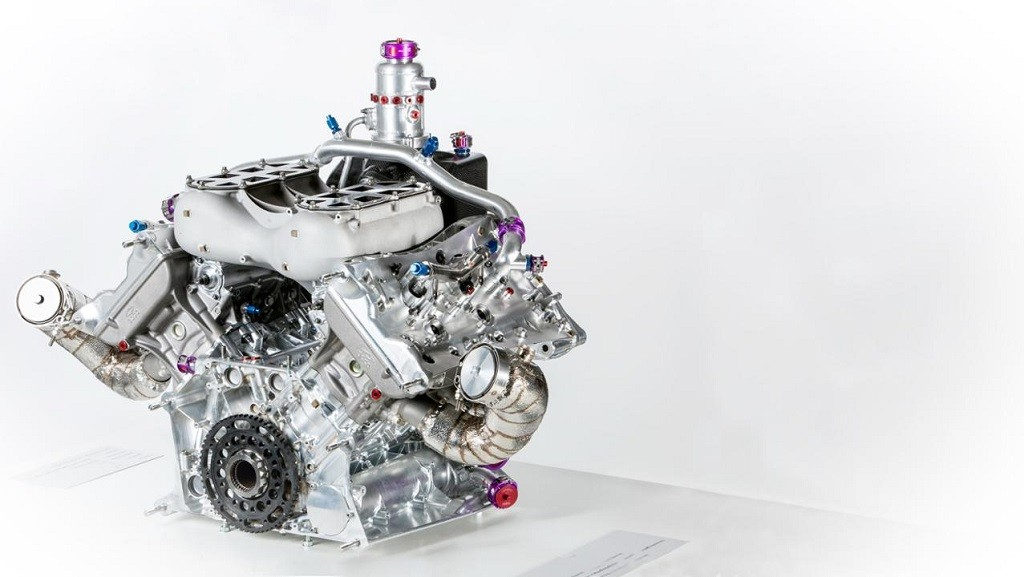low_engine_porsche_919_hybrid_2015_porsche_ag (2)