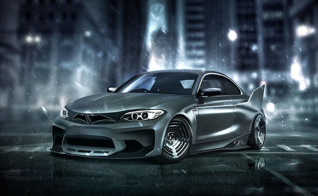 BMW-M2-copy