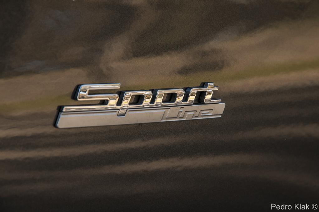 BMW Serie 3 320d Berlina_43