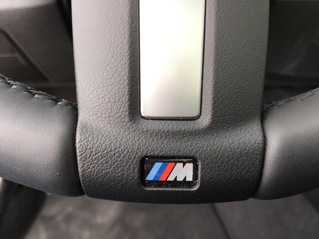 BMW Serie 3 320d Touring_16