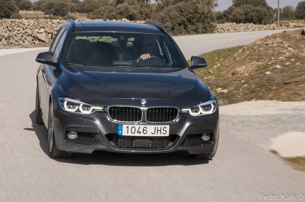 BMW Serie 3 Touring_ext_53
