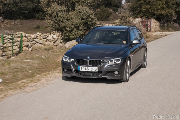 BMW Serie 3 Touring_ext_63