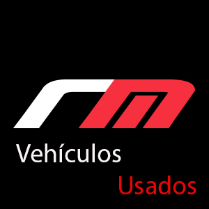 VO revistadelmotor copia