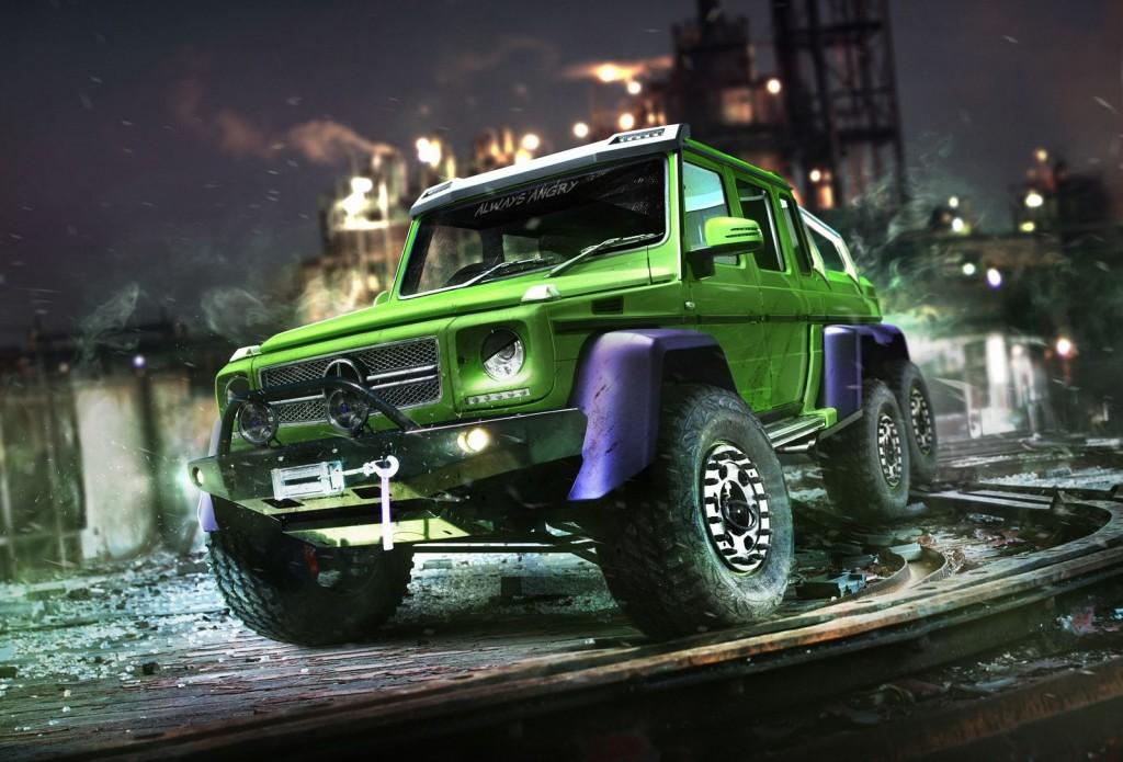 Mercedes-G63-copy
