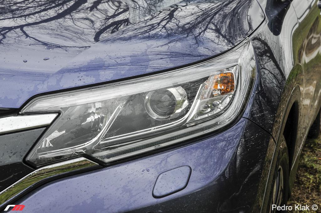 Honda CR-V_37