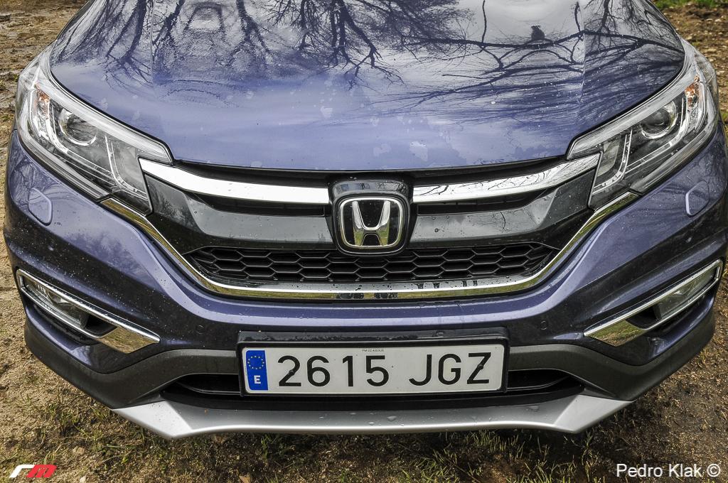 Honda CR-V_43