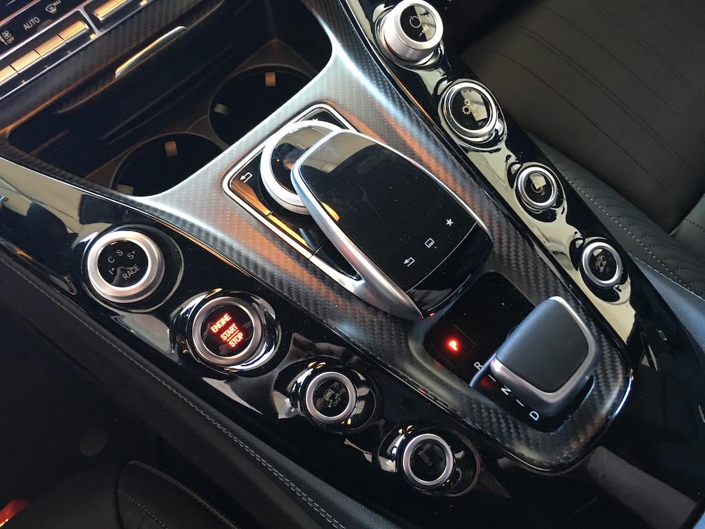 Mercedes AMG GTS_196