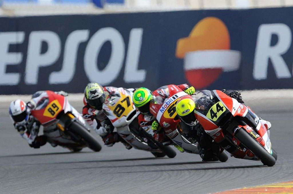 Moto2 Race 2 Steven Odendaal2