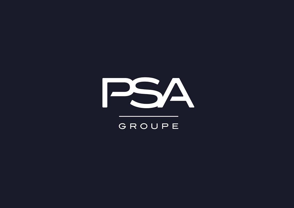PSA-groupe-logo-officiel-fondsombre