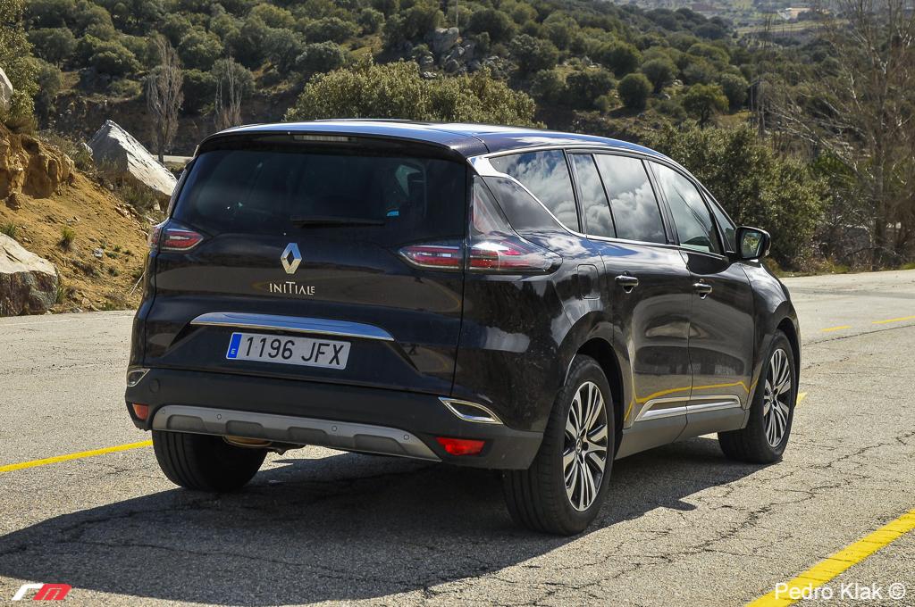 Renault Espace_10