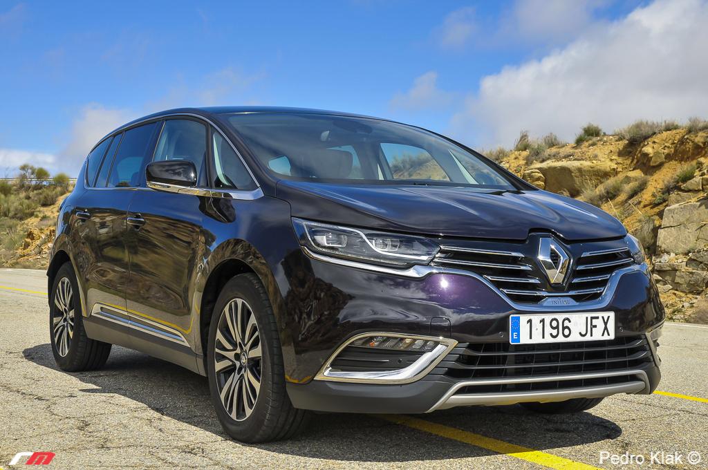 Renault Espace_20