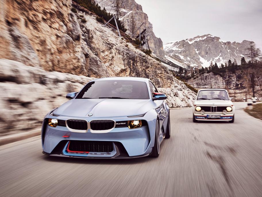 BMW-2002-Hommage-17
