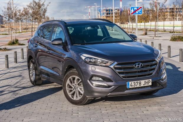 Hyundai Tucson_18