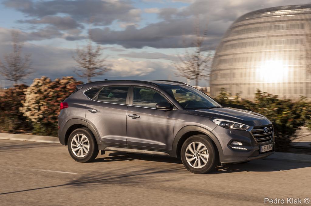 Hyundai Tucson_71