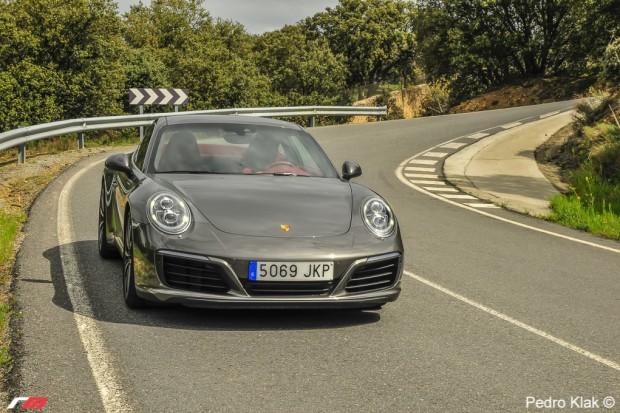 Porsche 911 Carrera S_19