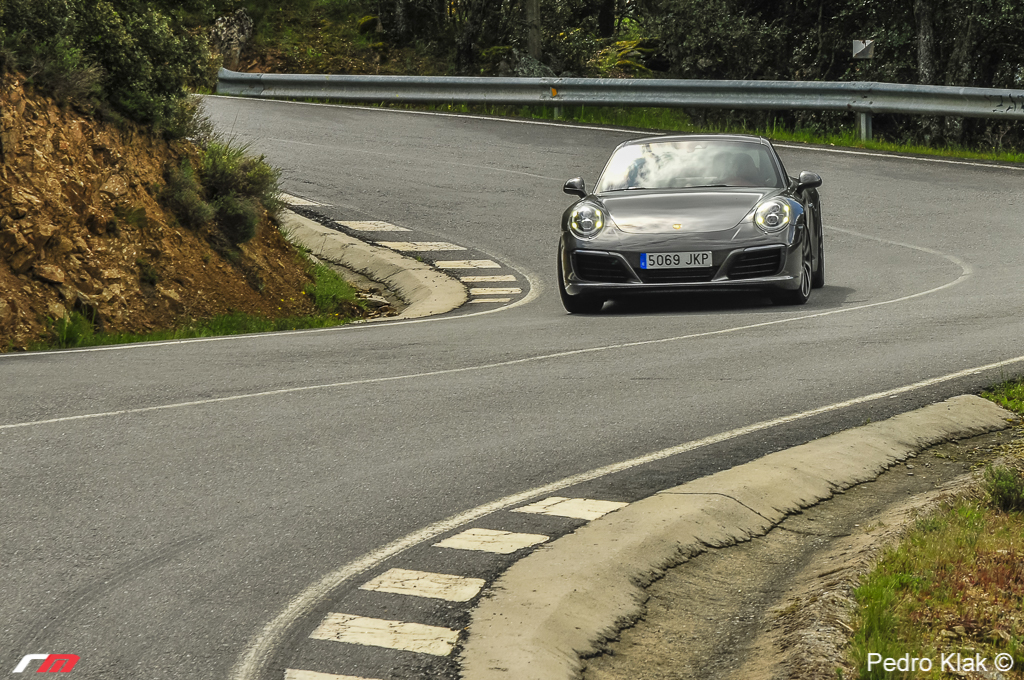 Porsche 911 Carrera S_20