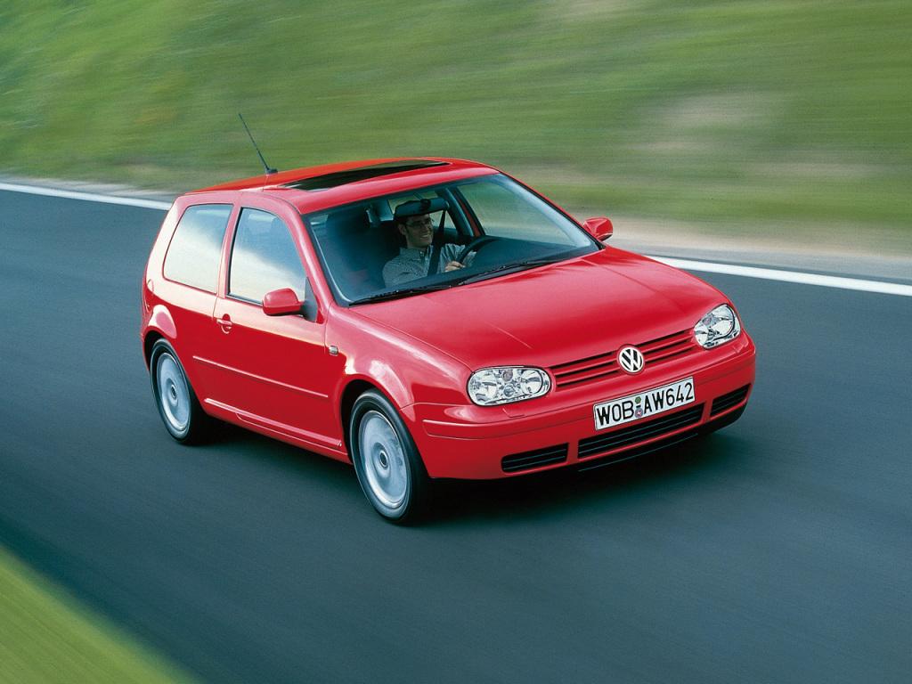 service manual  volkswagen golf gti mk iv  vw golf mk4 2003 Audi A4 Quattro 2003 Audi A4 Transmission Bolts