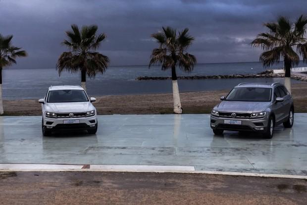 Volkswagen Tiguan 2016 (Presentacion Nacional) (1)